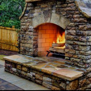 Prepare for Texas Pool Season with These Outdoor Space Ideas | Texas Pools and Patios Austin San Antonio