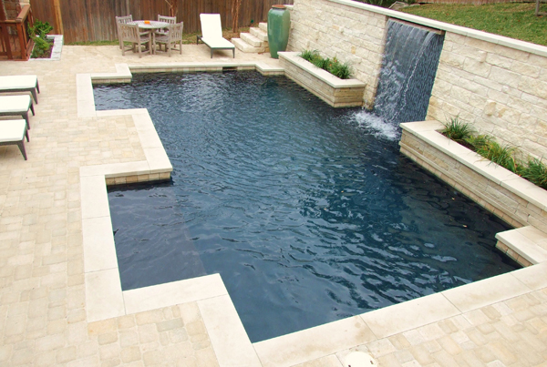 070 152. Image From Texas Pools And Patios Gallery