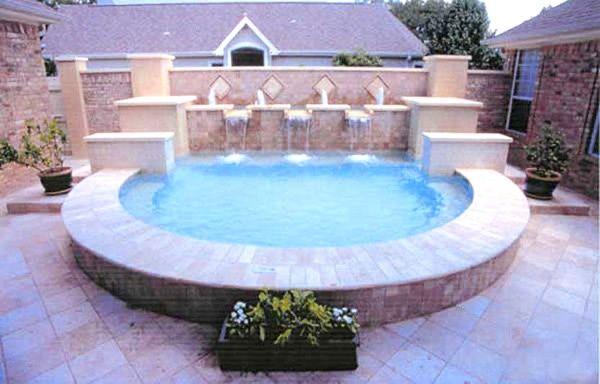 fountain_pool-26-750-400-80-c