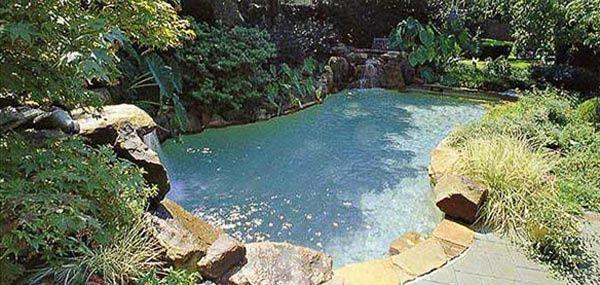 nature_pool-12-750-400-80-c
