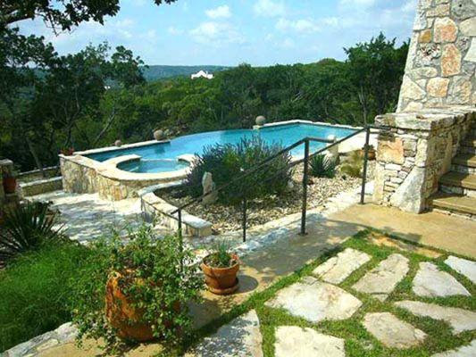 Hot Weather Pool Maintenance Tips Texas Pool Amp Patios