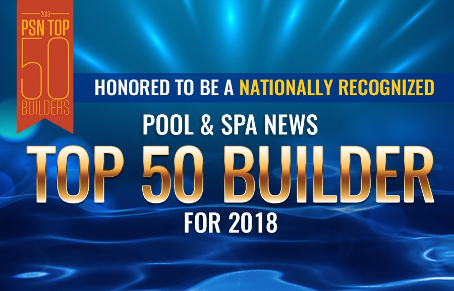 Texas Pools U0026 Patios Takes Pride In Providing Superior Service When It  Comes To Pool Design And Construction, And Weu0027re Proud To Announce Pool U0026  Spa News ...