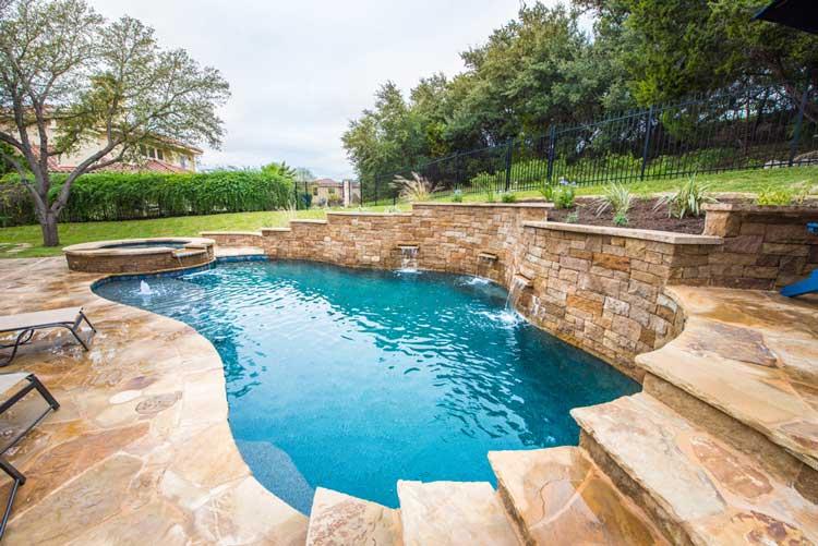 First Steps to Buying a Pool   Austin & San Antonio Pool Builder