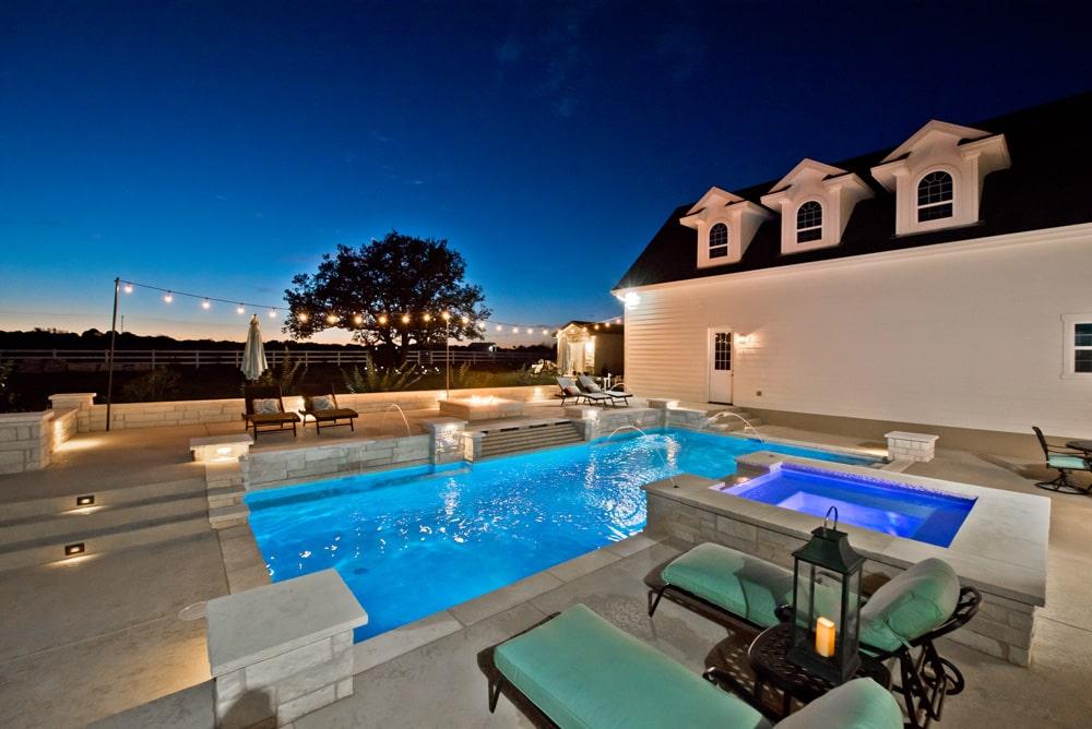 San Antonio Latest Swimming Pool News & Blog | Austin Pool Builders